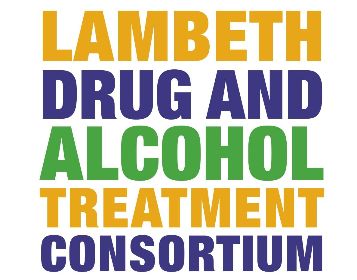 Lambeth Consortium